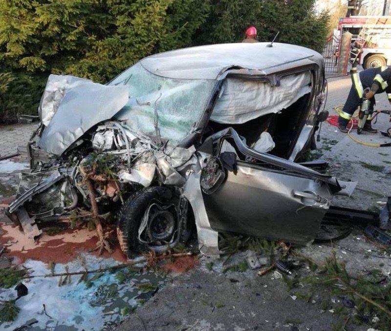 Swift_crash_Poland_0003