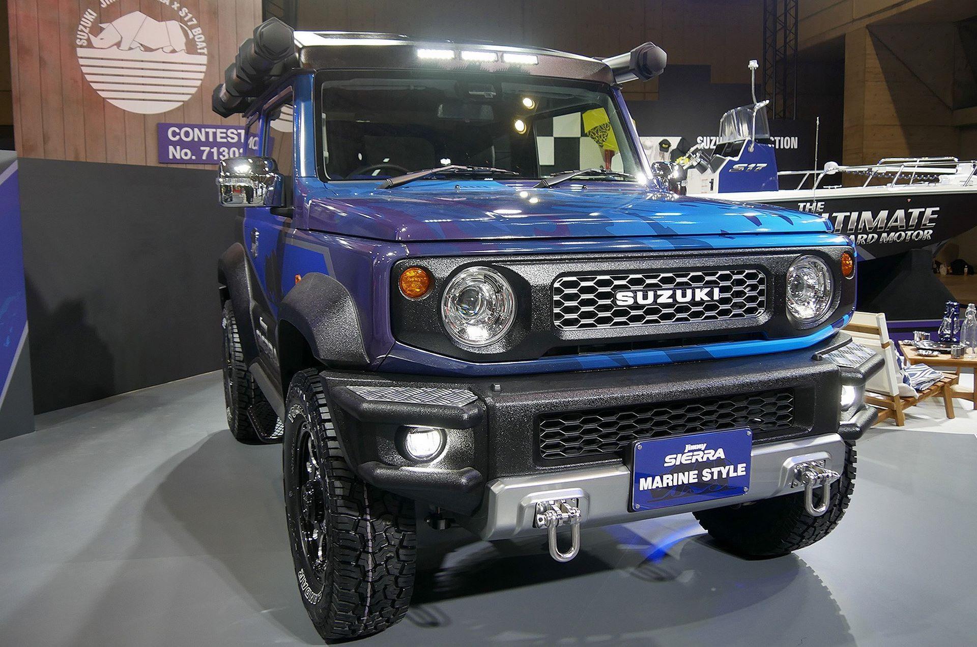 Suzuki-2020-TAS-11