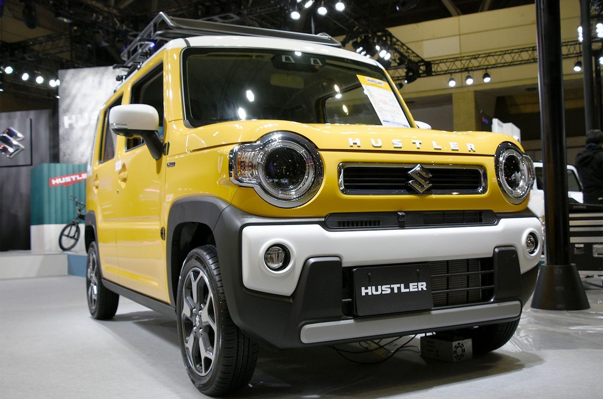 Suzuki-2020-TAS-13