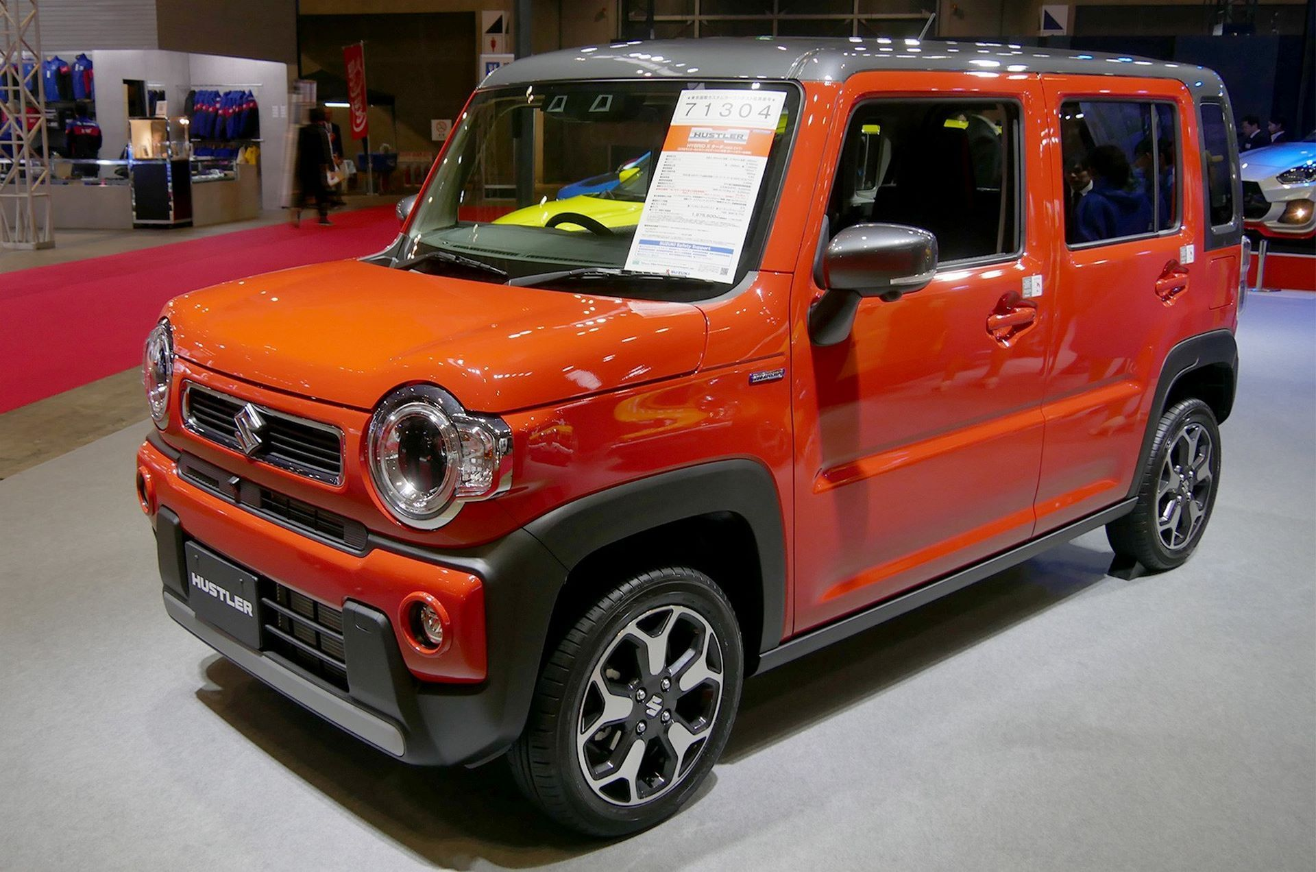 Suzuki-2020-TAS-14