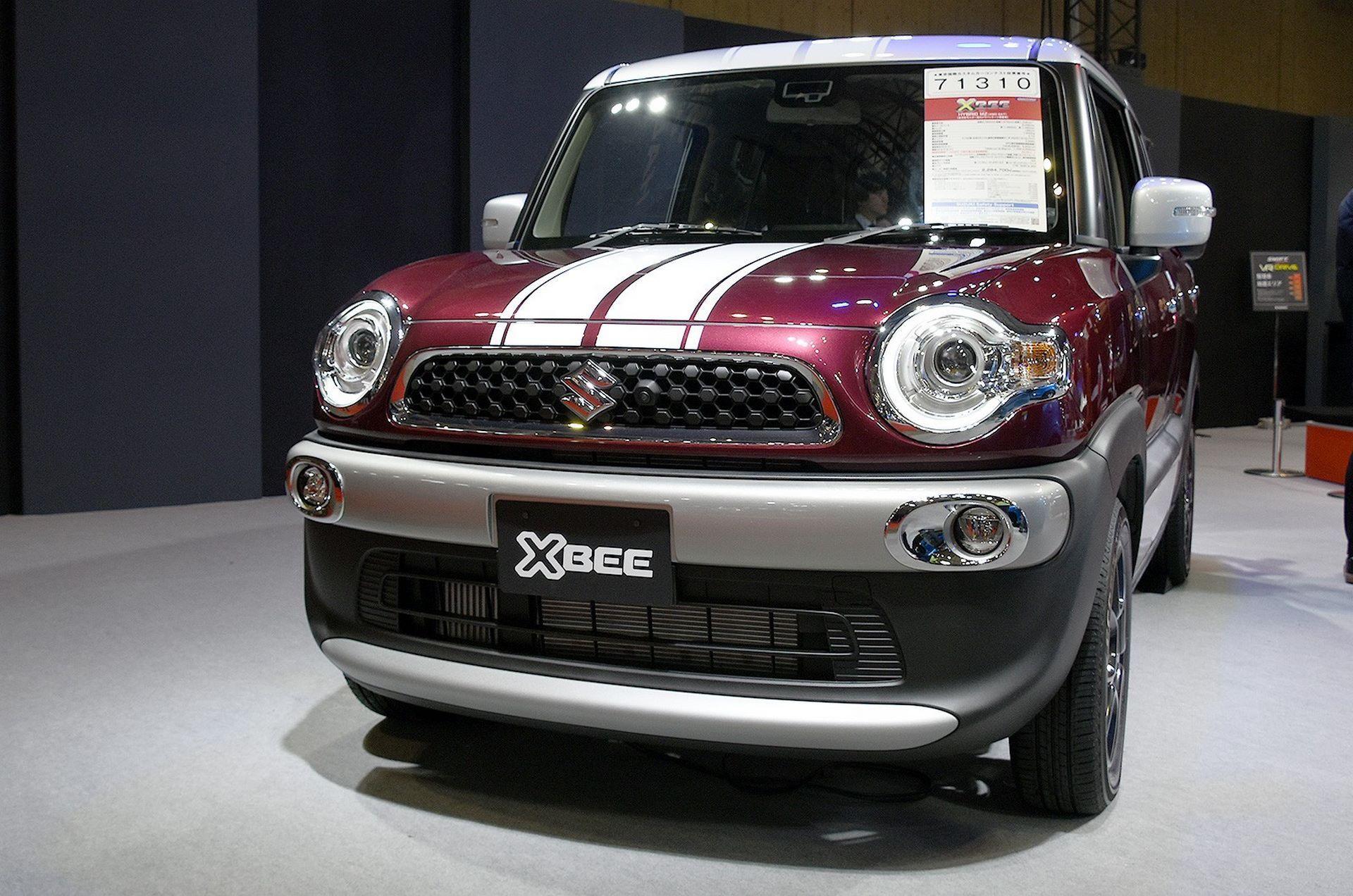 Suzuki-2020-TAS-15