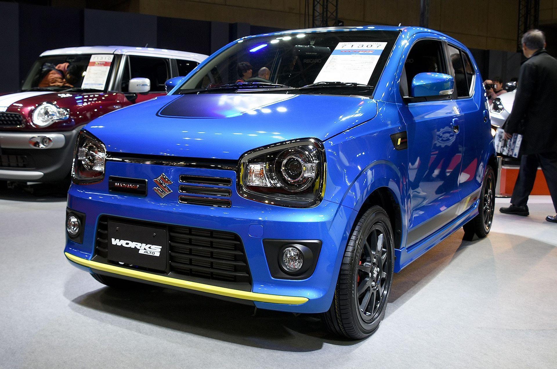 Suzuki-2020-TAS-16