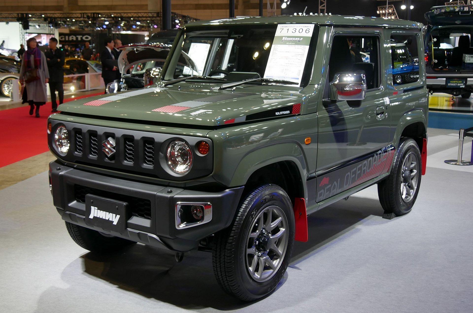 Suzuki-2020-TAS-17