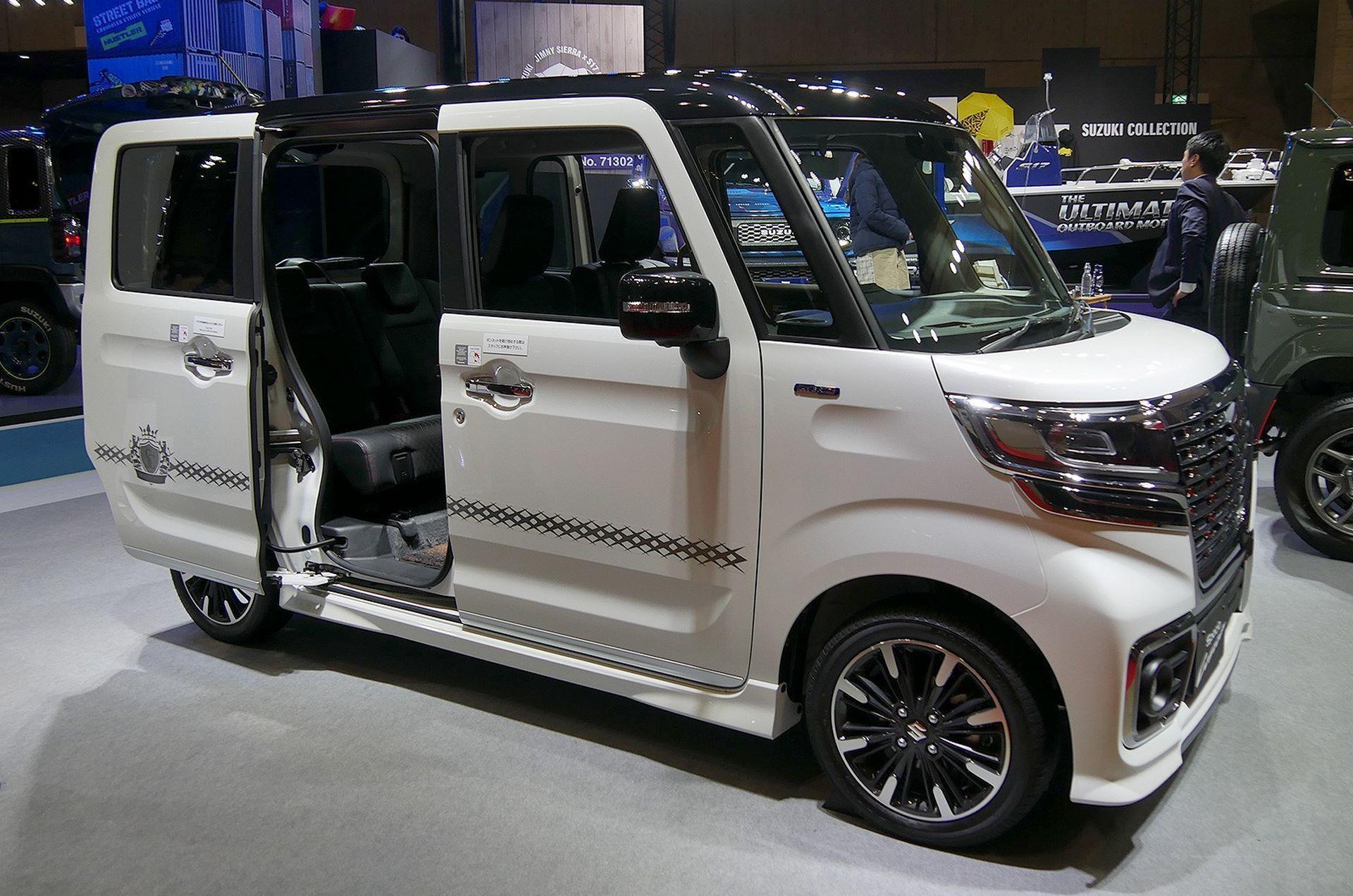 Suzuki-2020-TAS-18