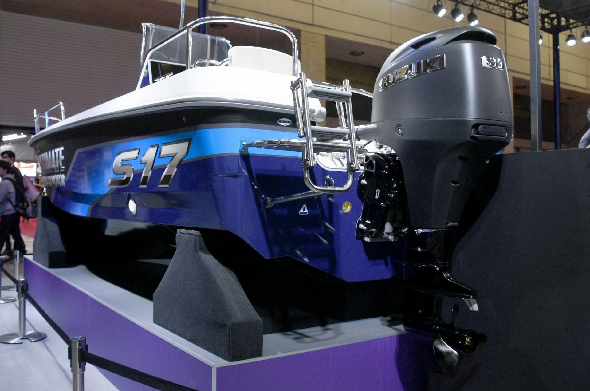 Suzuki-2020-TAS-20-1