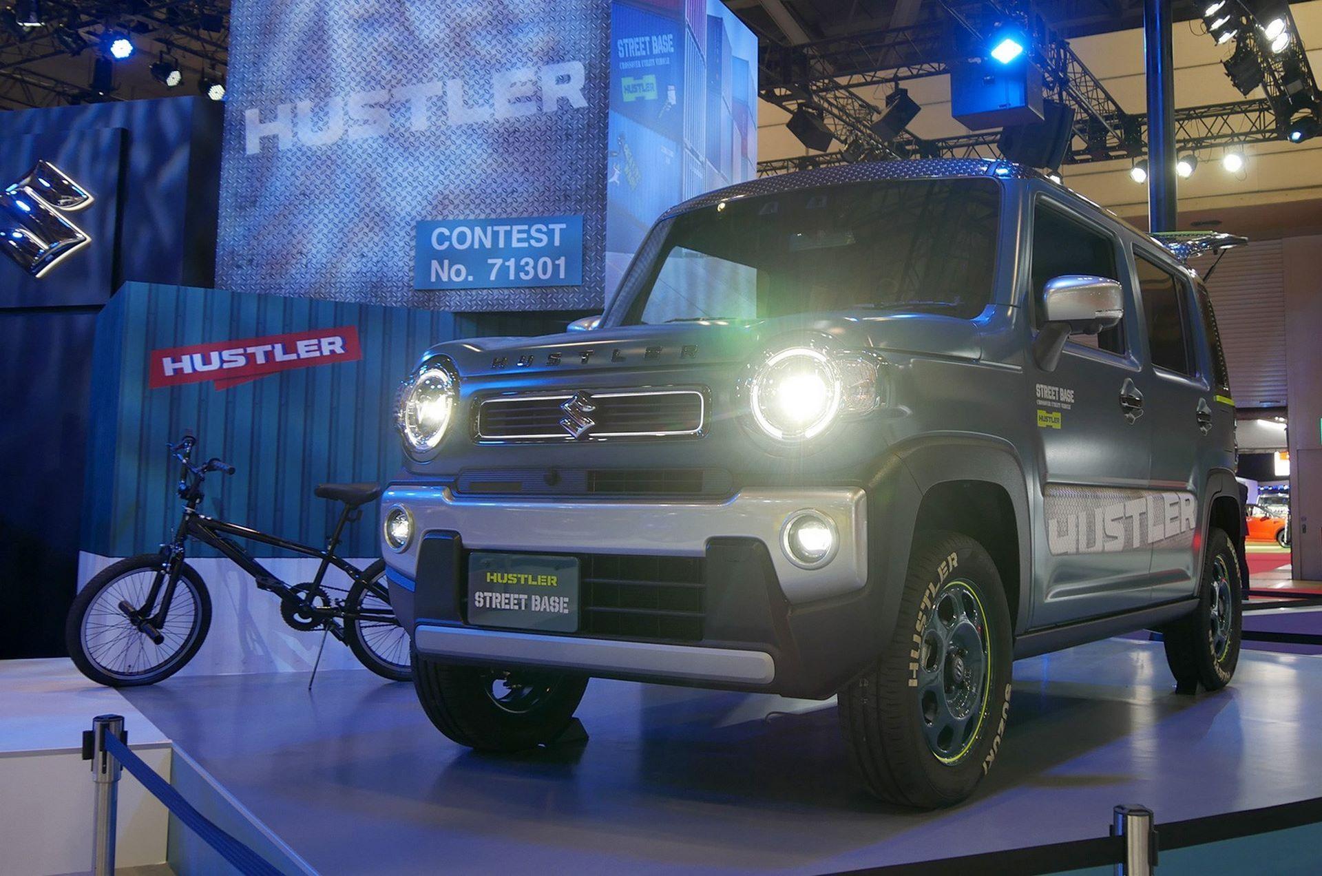 Suzuki-2020-TAS-4