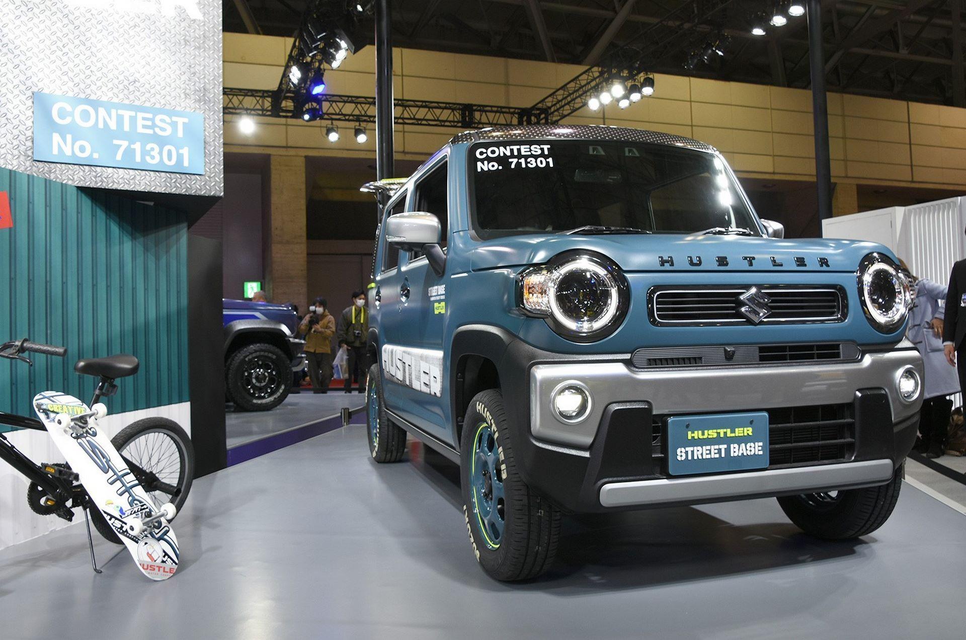 Suzuki-2020-TAS-5