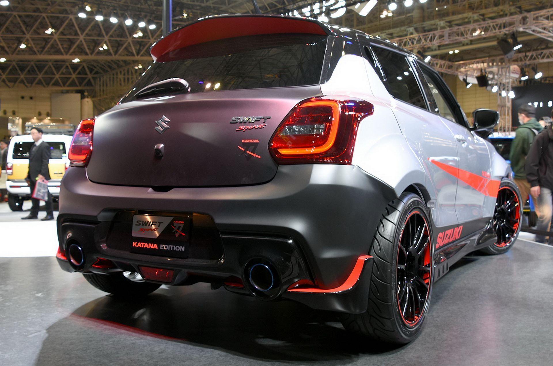 Suzuki-Swift-Sport-Katana-16