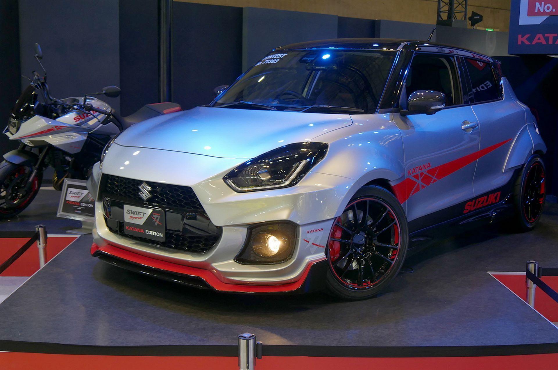 Suzuki-Swift-Sport-Katana-17