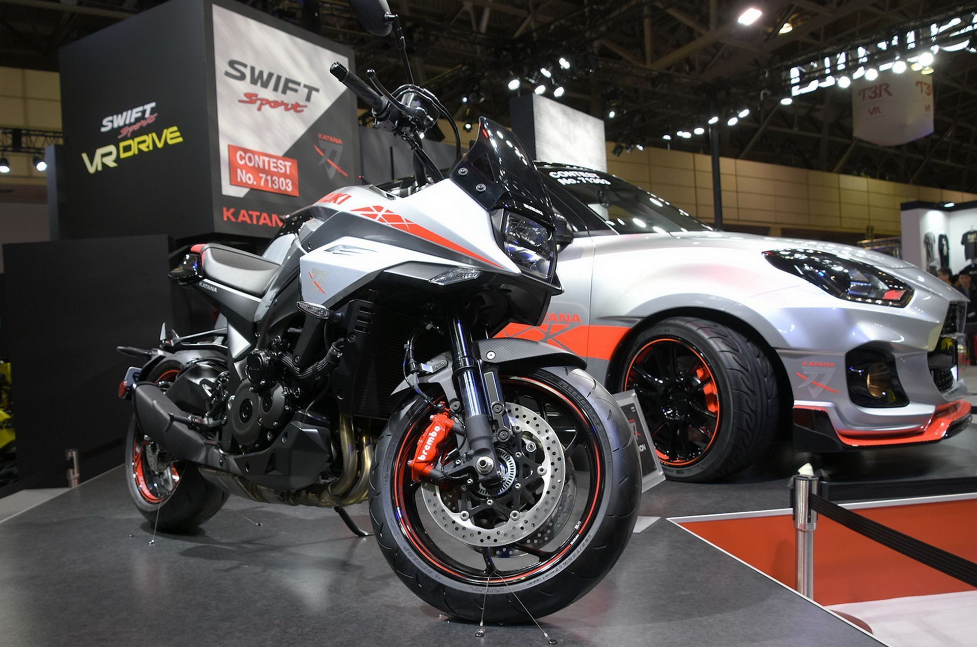 Suzuki-Swift-Sport-Katana-18