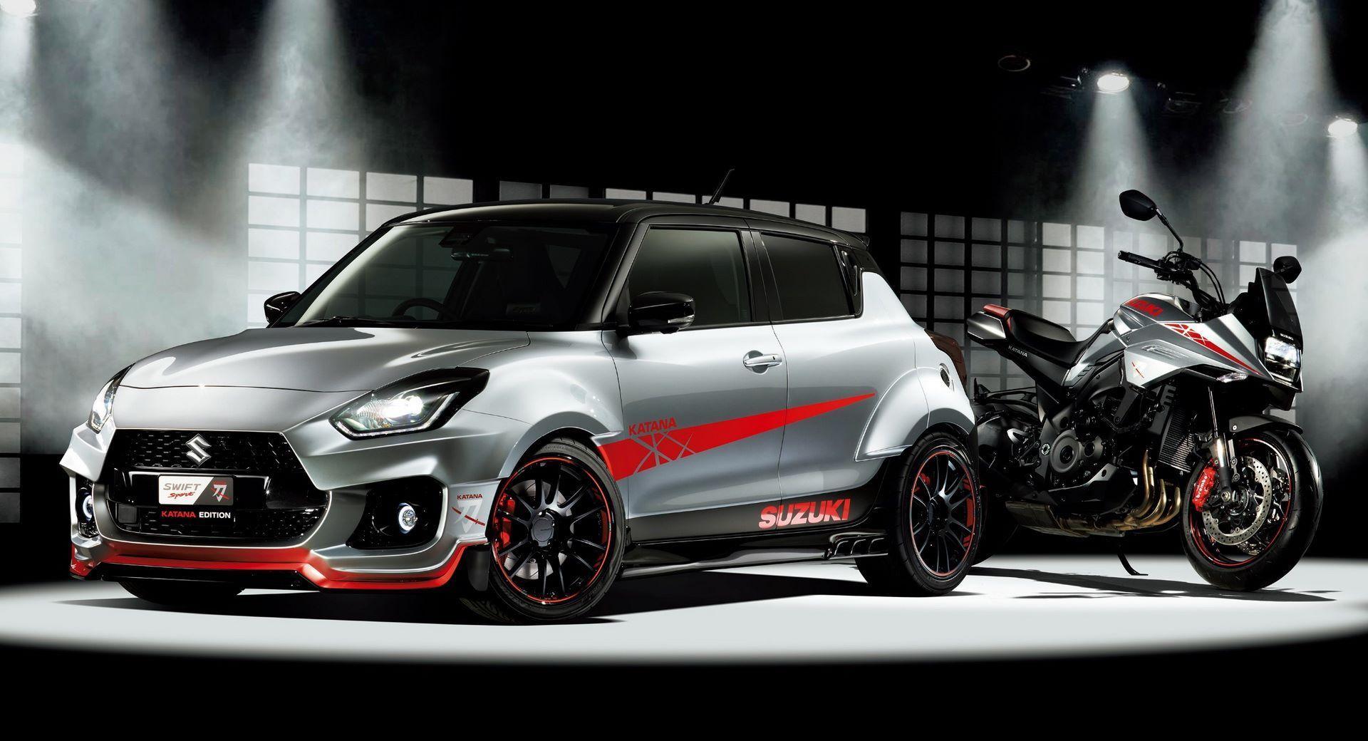 Suzuki-Swift-Sport-Katana-19
