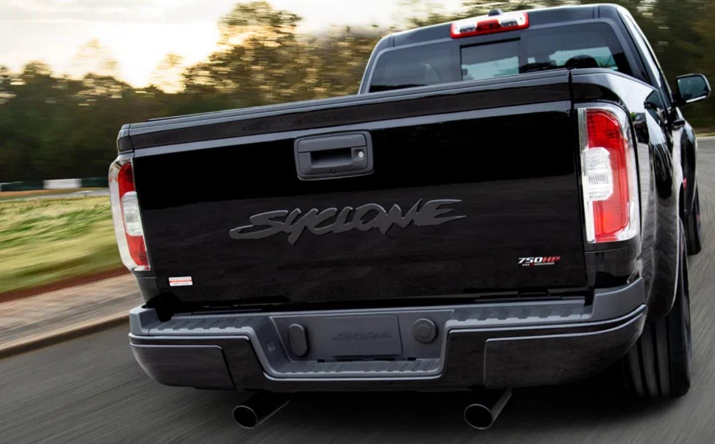 SVE-Syclone-2021-4