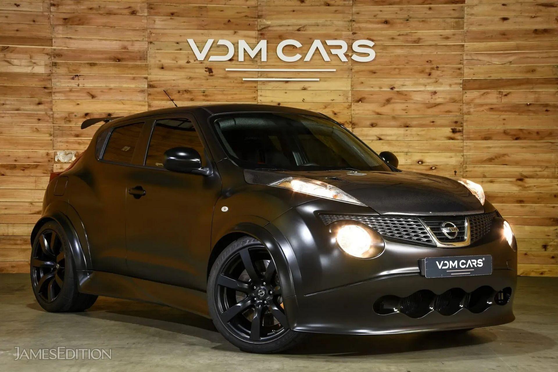SVM-Nissan-Juke-R700-1