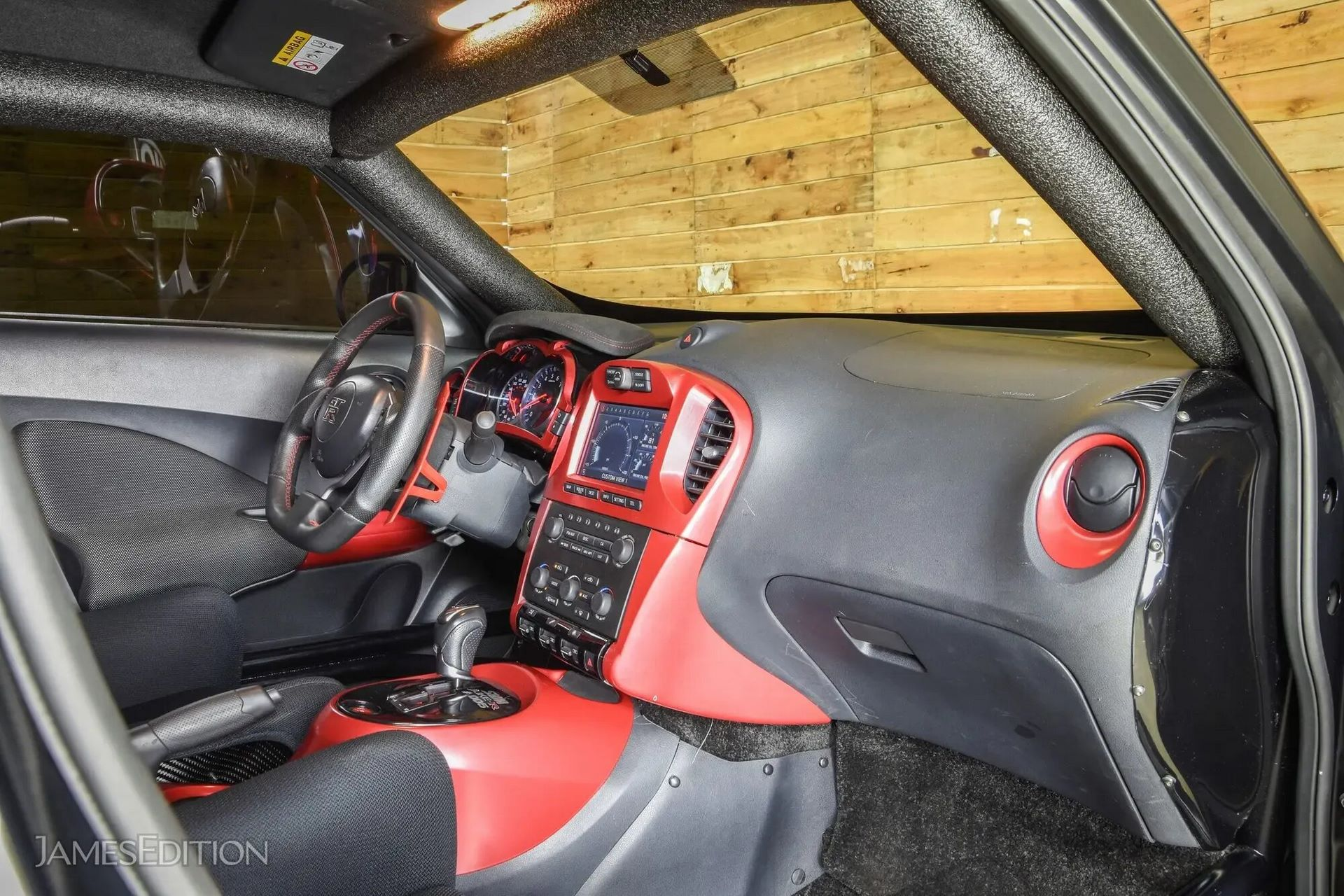 SVM-Nissan-Juke-R700-14