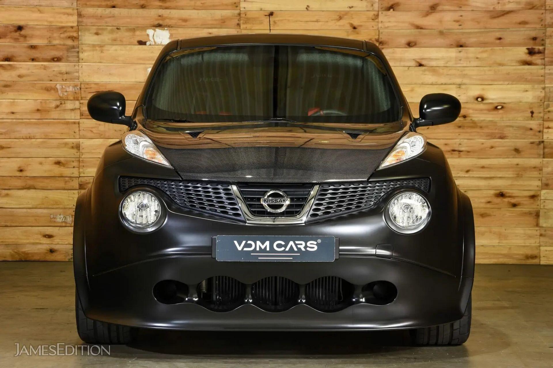 SVM-Nissan-Juke-R700-2