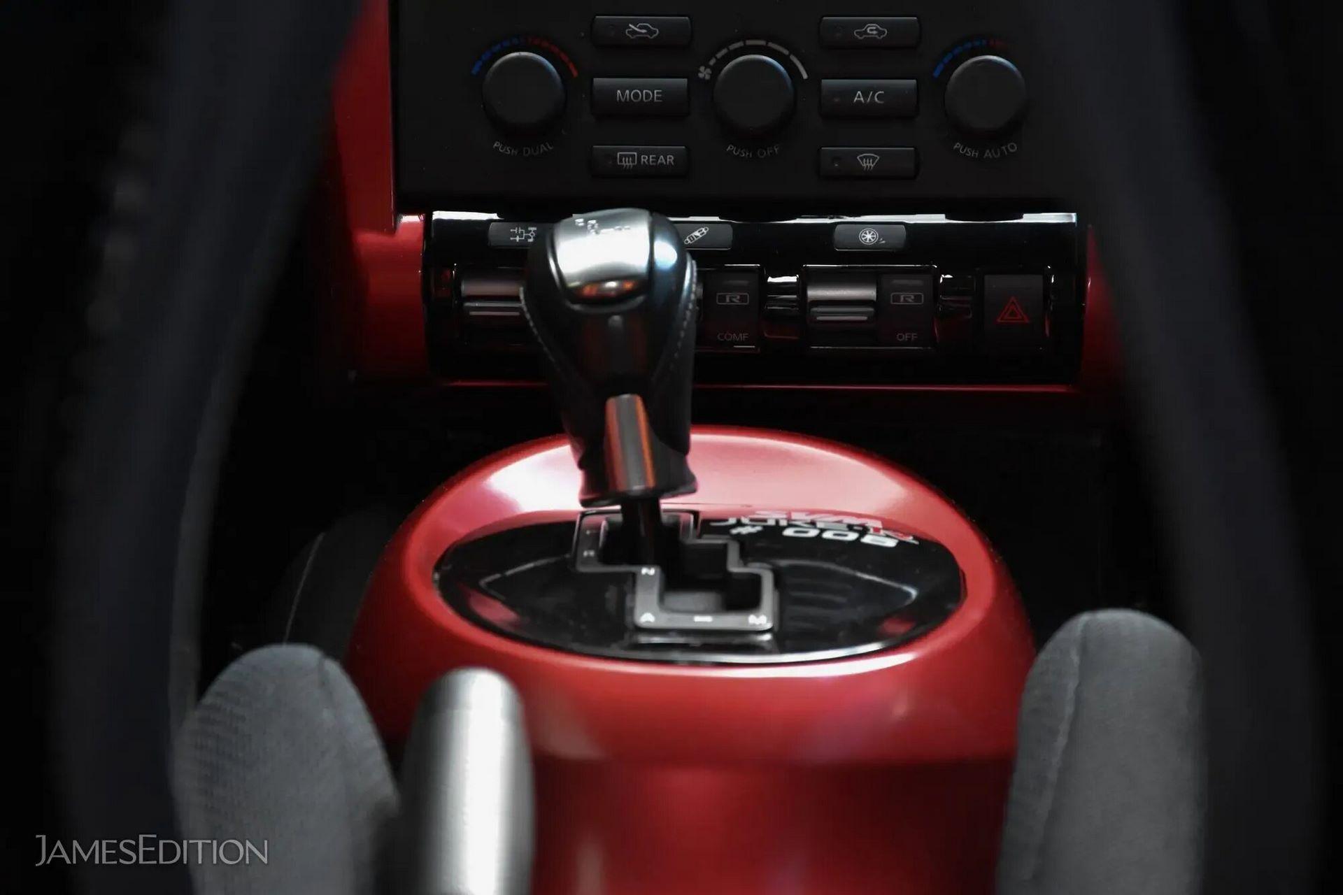 SVM-Nissan-Juke-R700-20