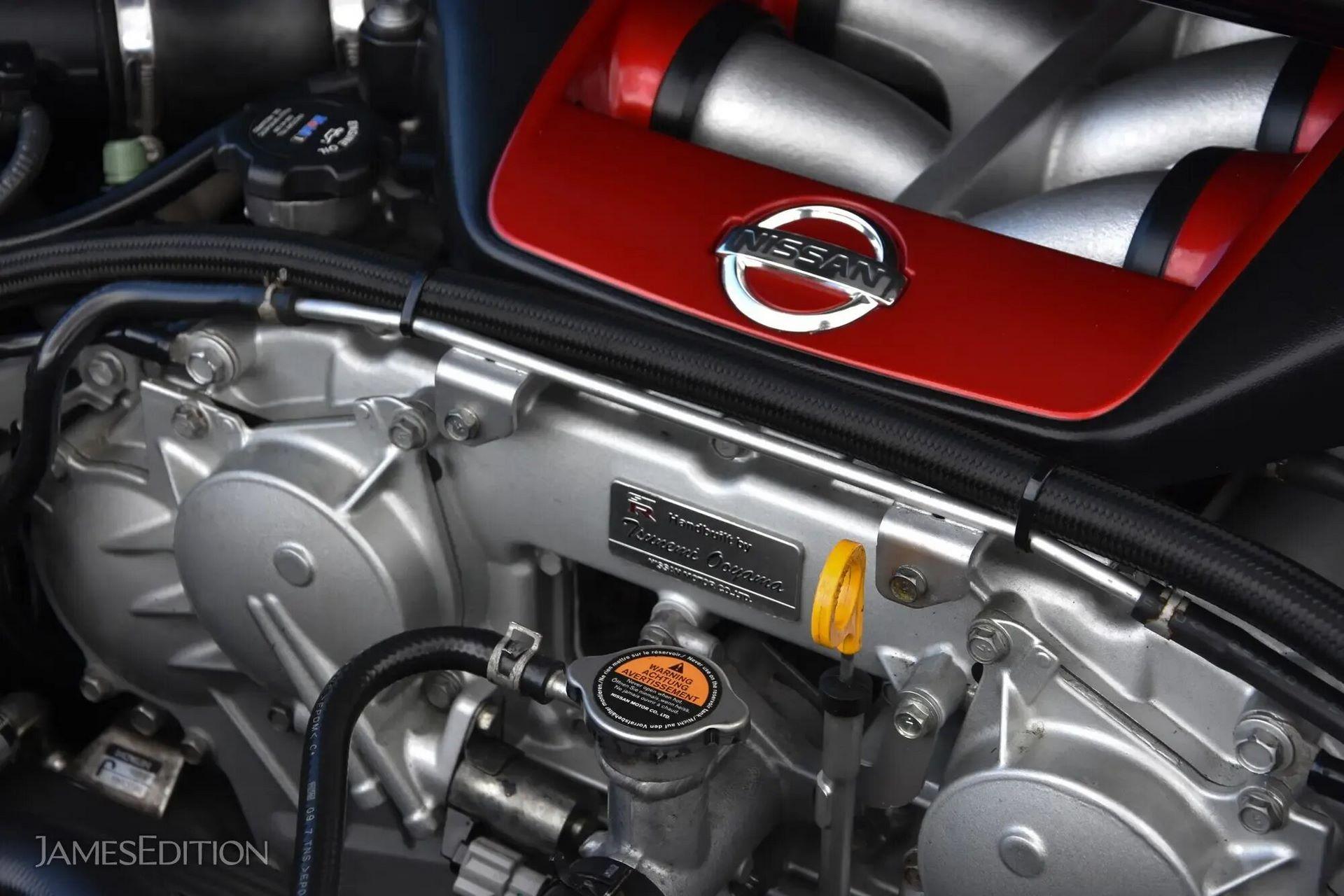 SVM-Nissan-Juke-R700-21