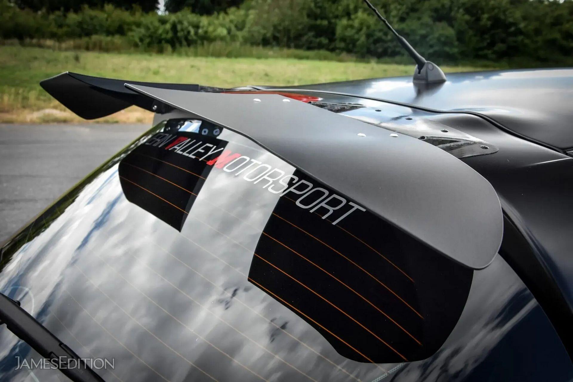 SVM-Nissan-Juke-R700-22