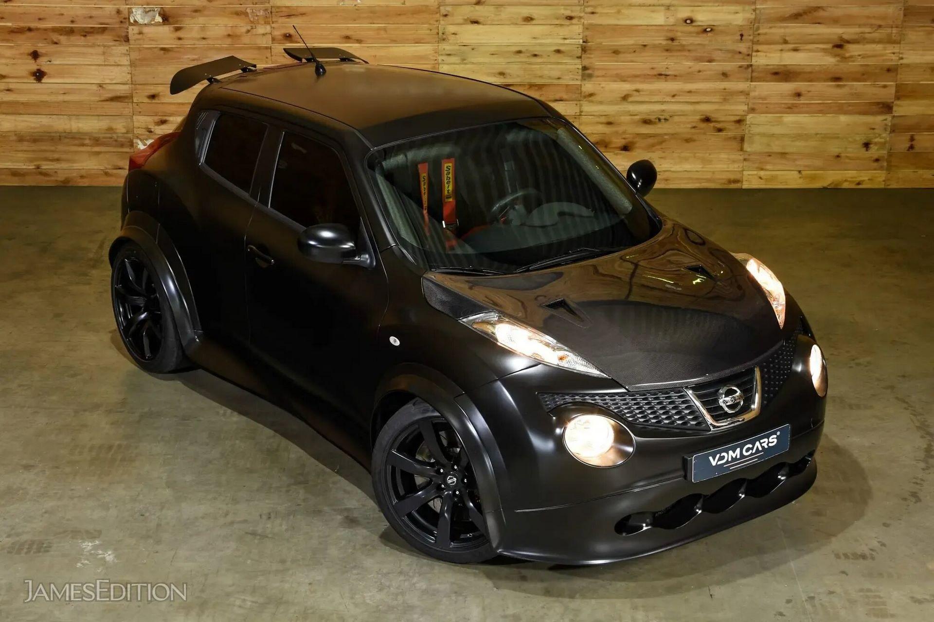 SVM-Nissan-Juke-R700-3