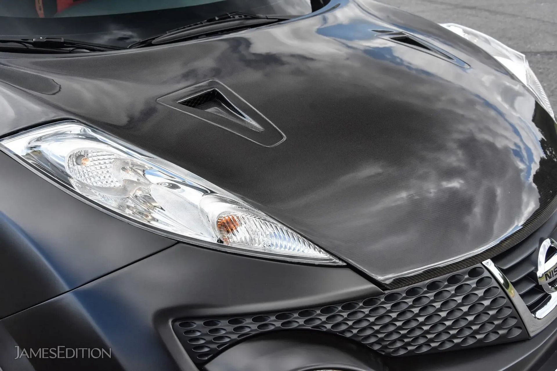 SVM-Nissan-Juke-R700-31
