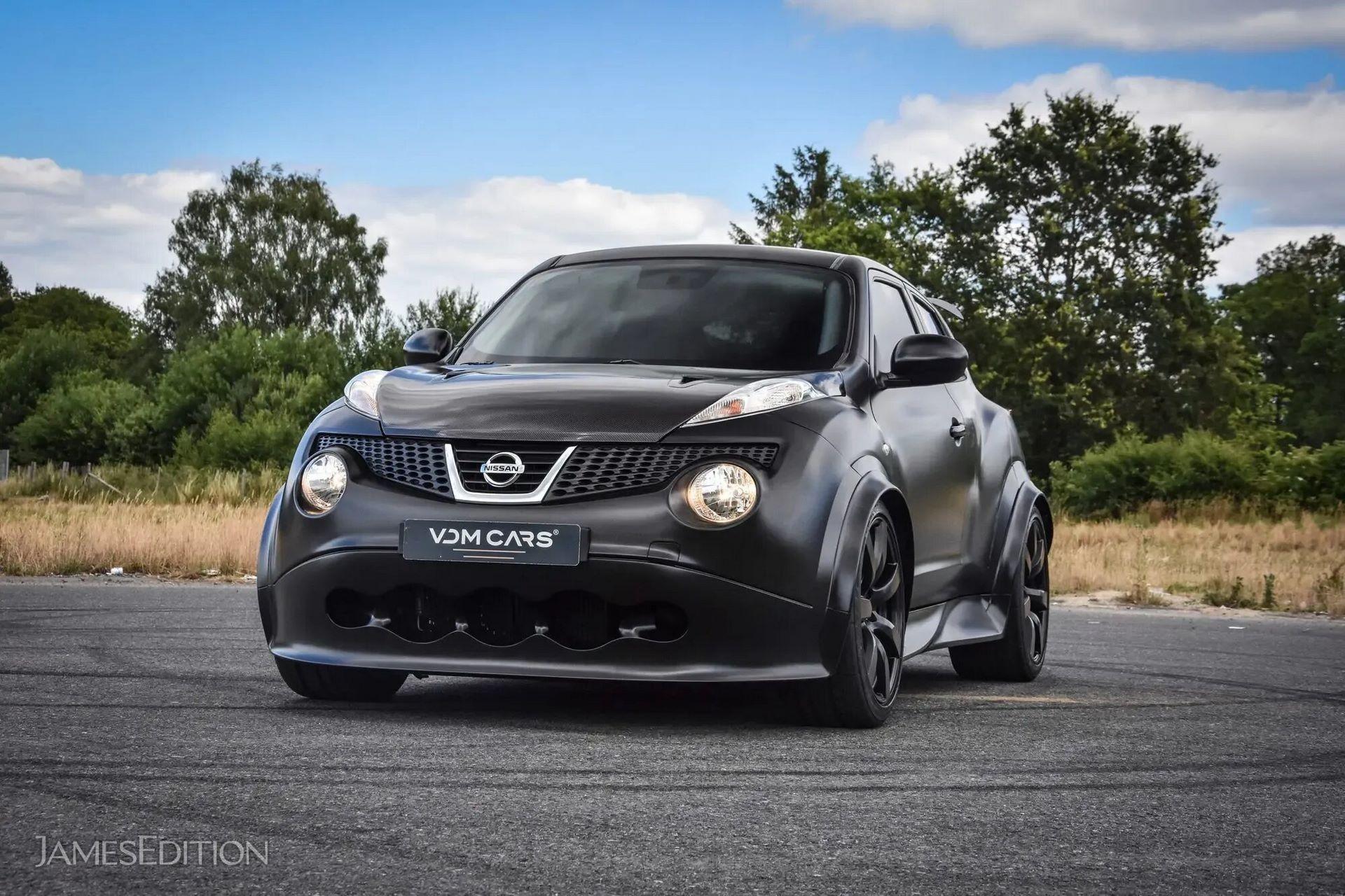 SVM-Nissan-Juke-R700-32