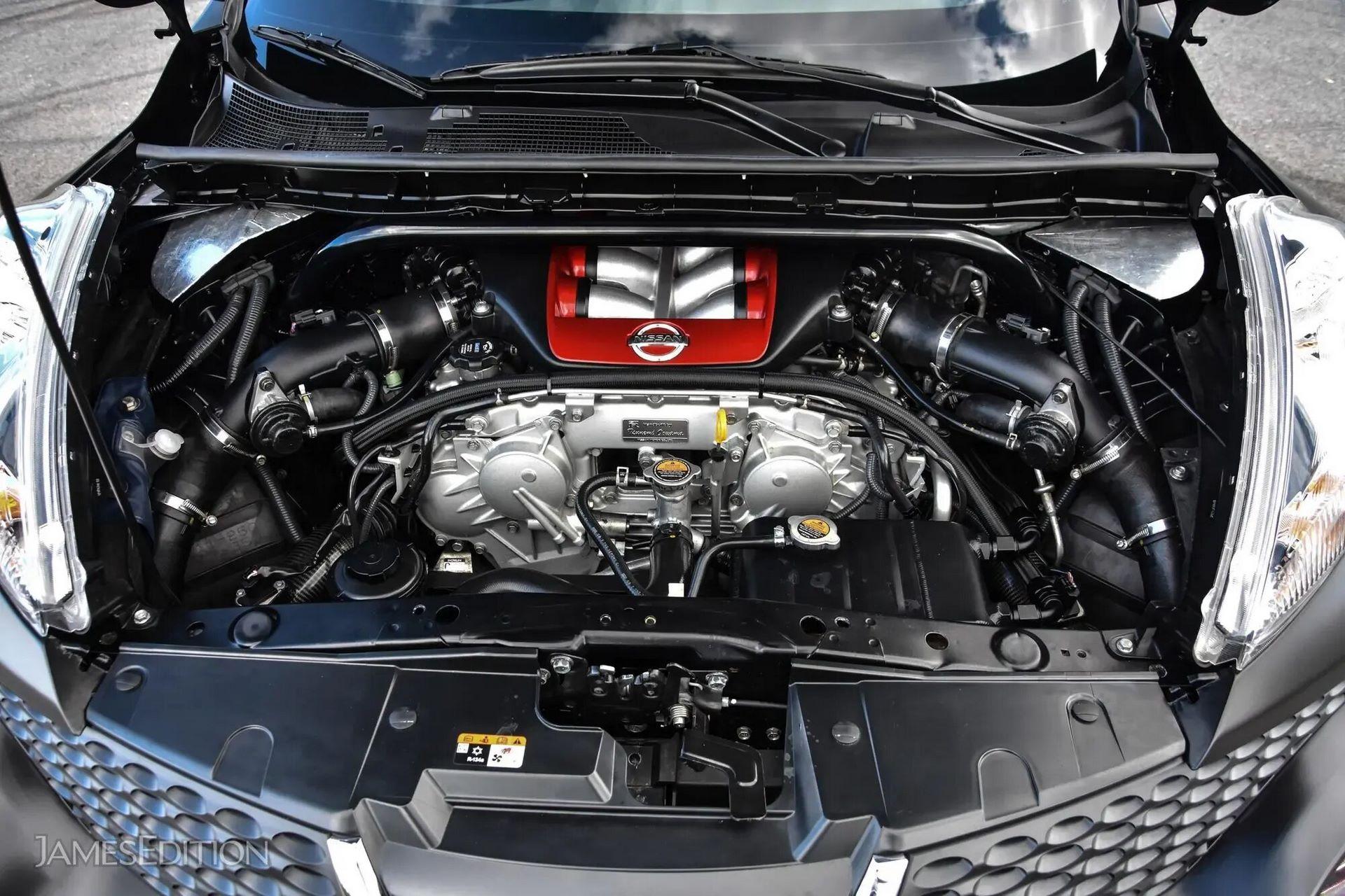SVM-Nissan-Juke-R700-34