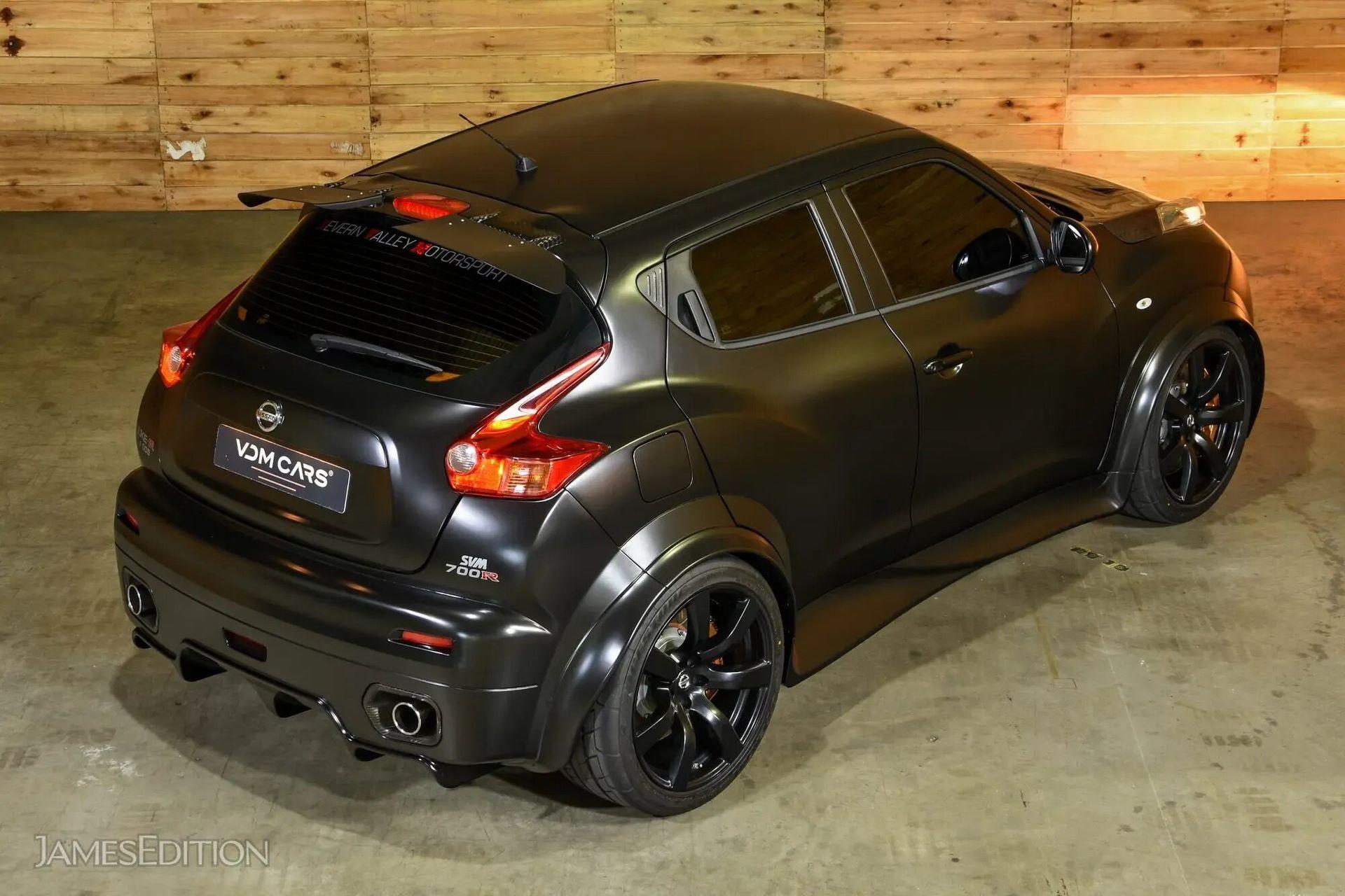 SVM-Nissan-Juke-R700-5