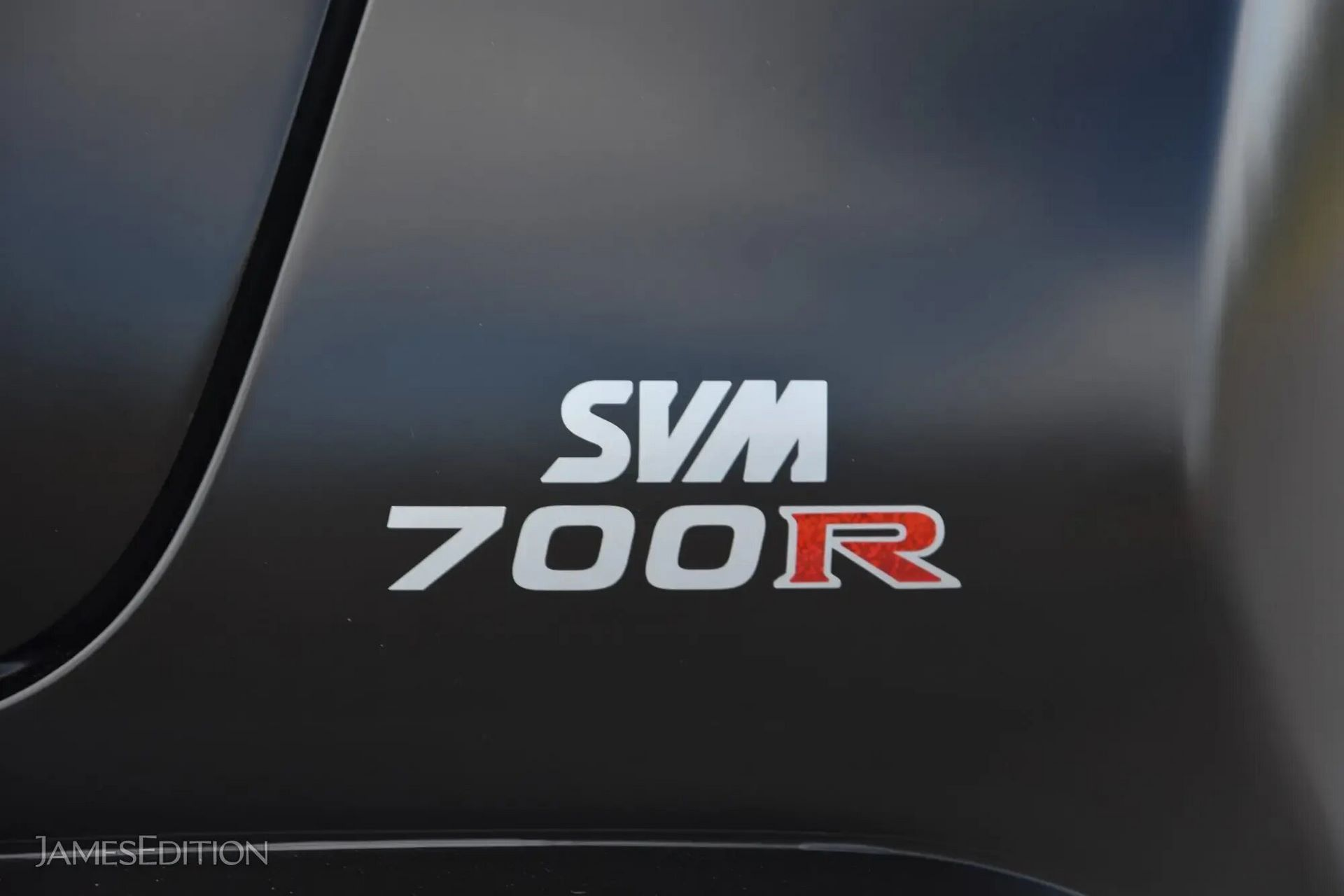 SVM-Nissan-Juke-R700-7