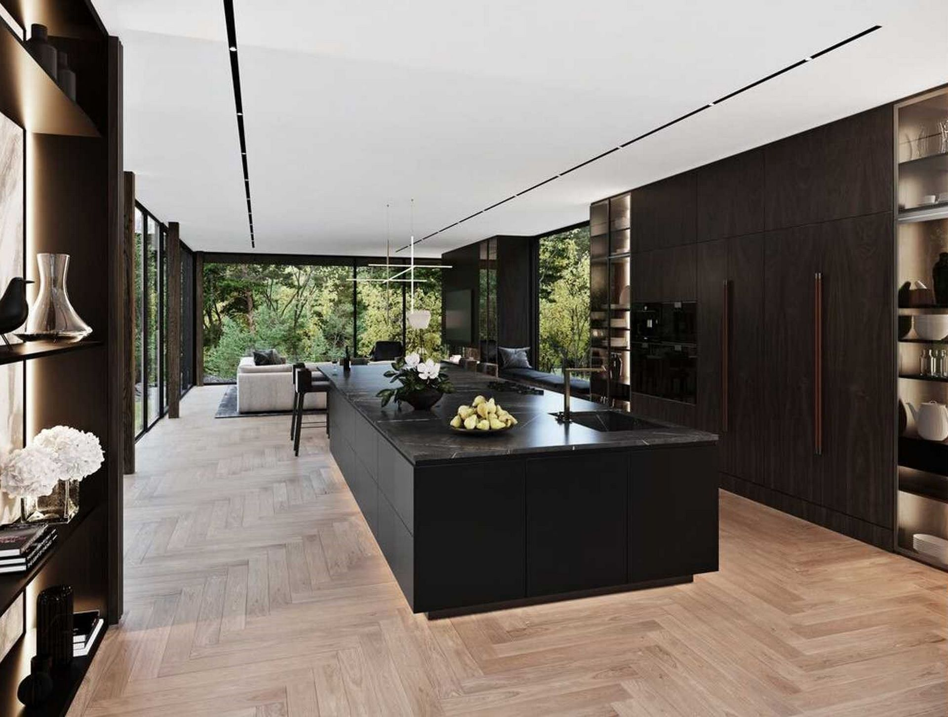Sylvan-Rock-by-S3-Architecture-and-Aston-Martin-Design-15