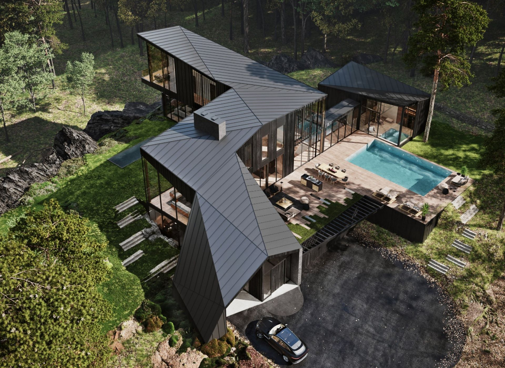 Sylvan-Rock-by-S3-Architecture-and-Aston-Martin-Design-2