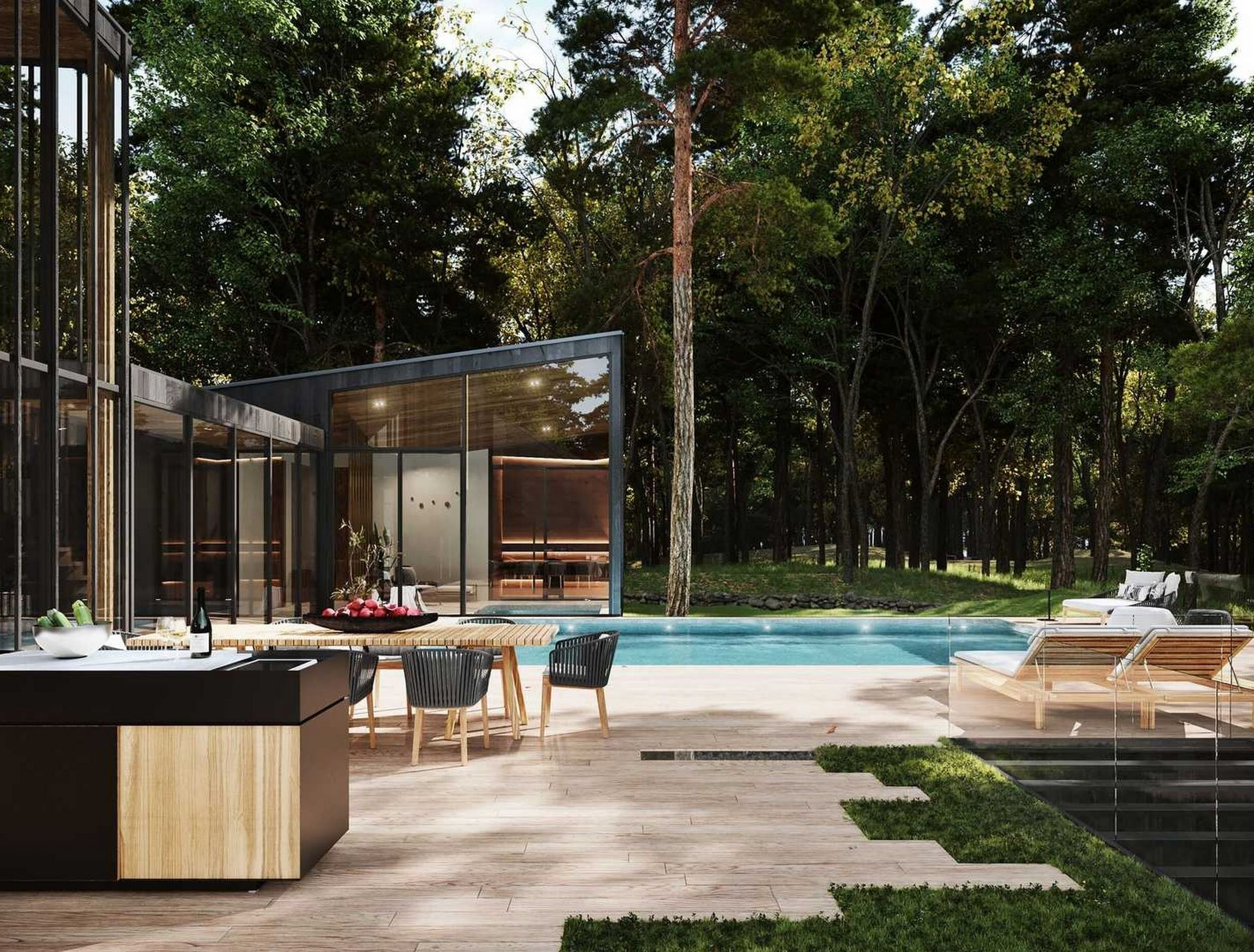 Sylvan-Rock-by-S3-Architecture-and-Aston-Martin-Design-5