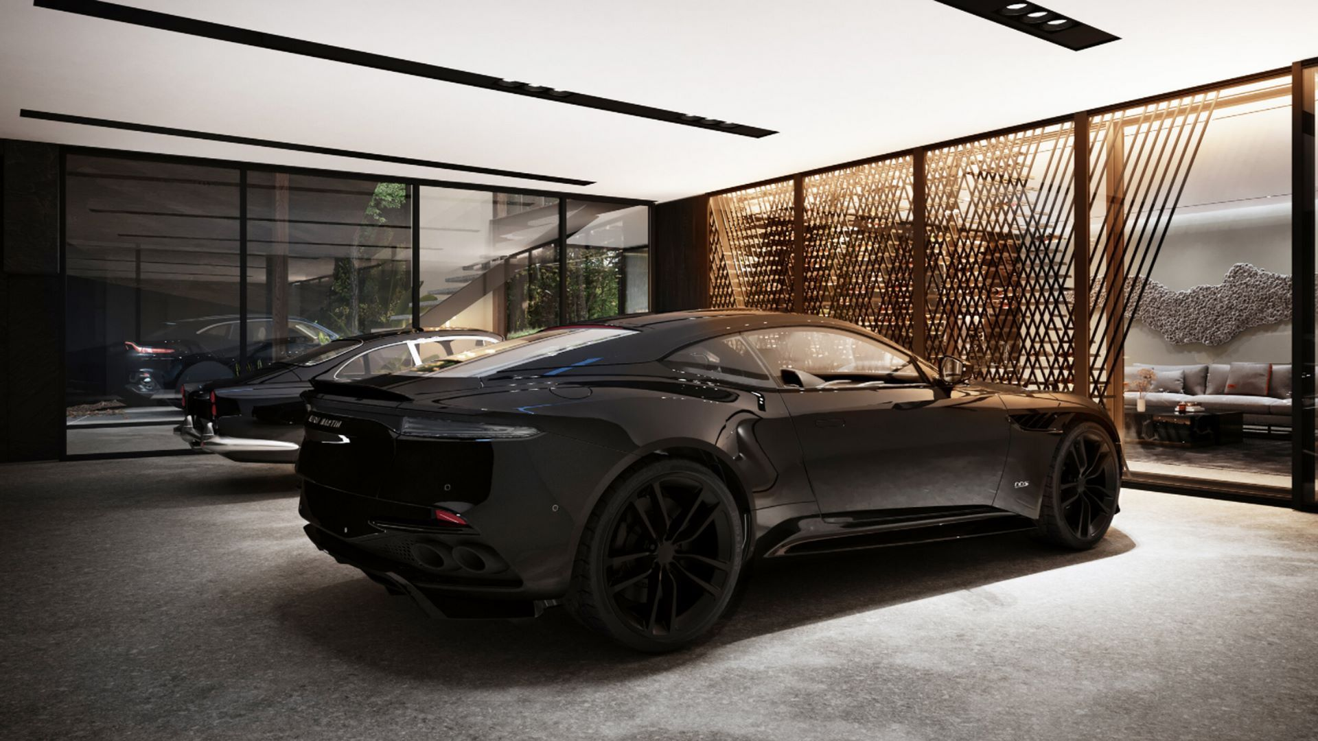 Sylvan-Rock-by-S3-Architecture-and-Aston-Martin-Design-8