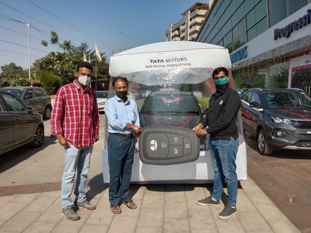 Tata-Safety-Bubble-11