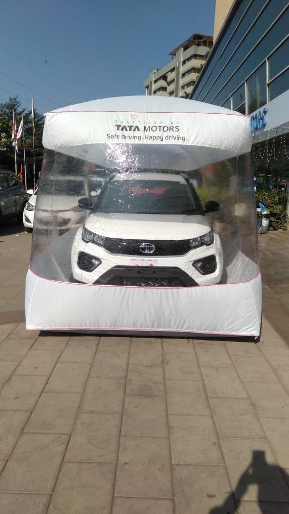 Tata-Safety-Bubble-4