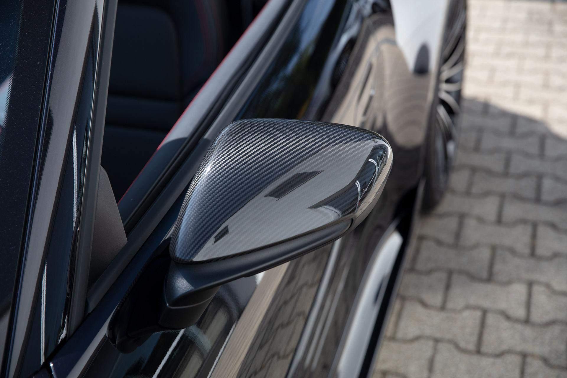 TechArt_Carbon-Parts-Porsche_911_0002