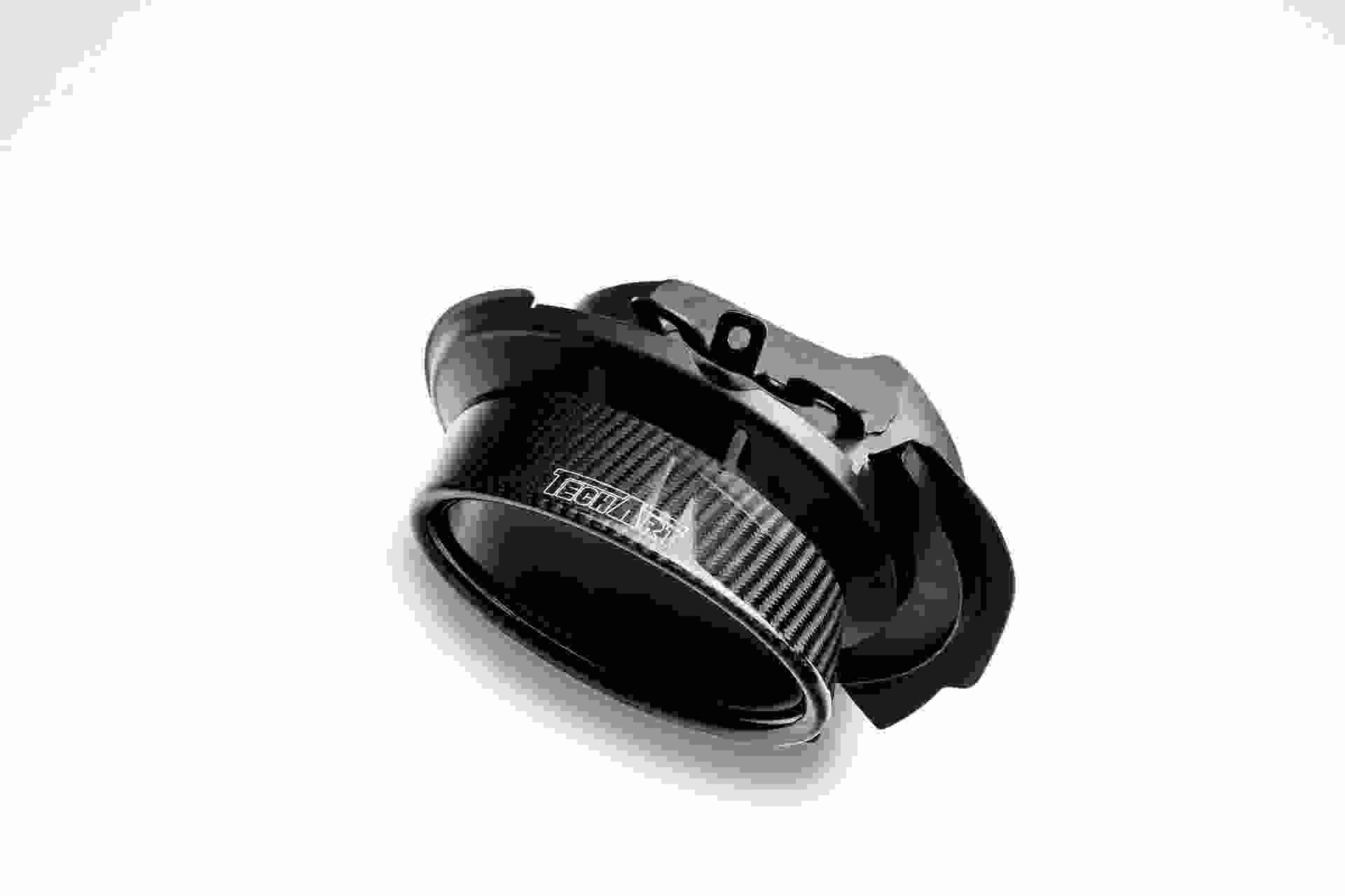TechArt_Carbon-Parts-Porsche_911_0004
