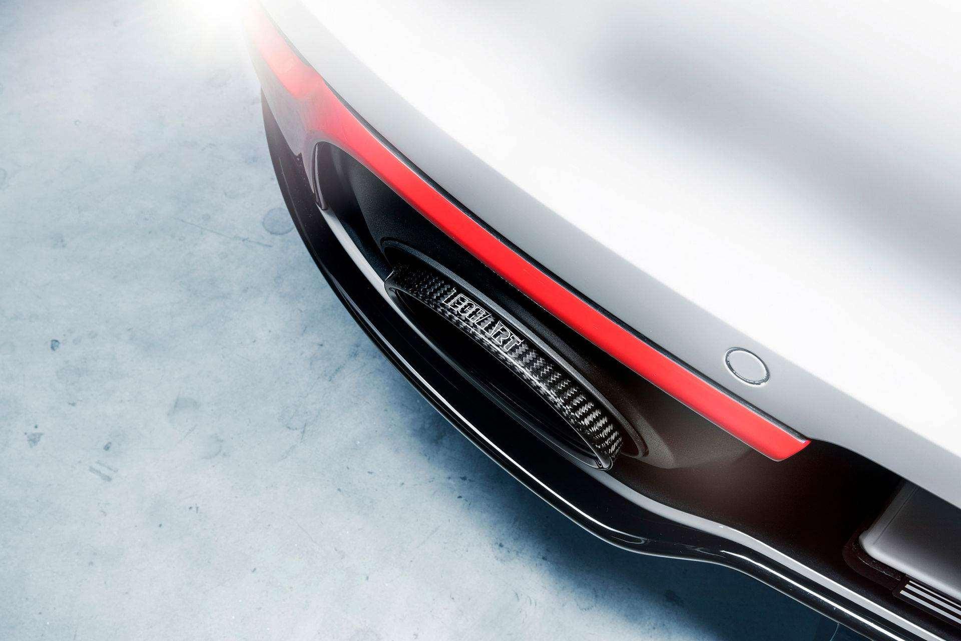 TechArt_Carbon-Parts-Porsche_911_0005