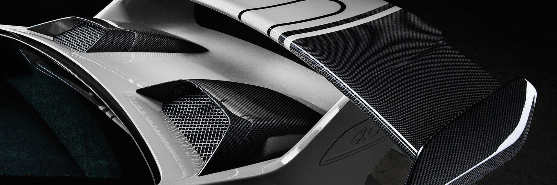 TechArt_Carbon-Parts-Porsche_911_0006