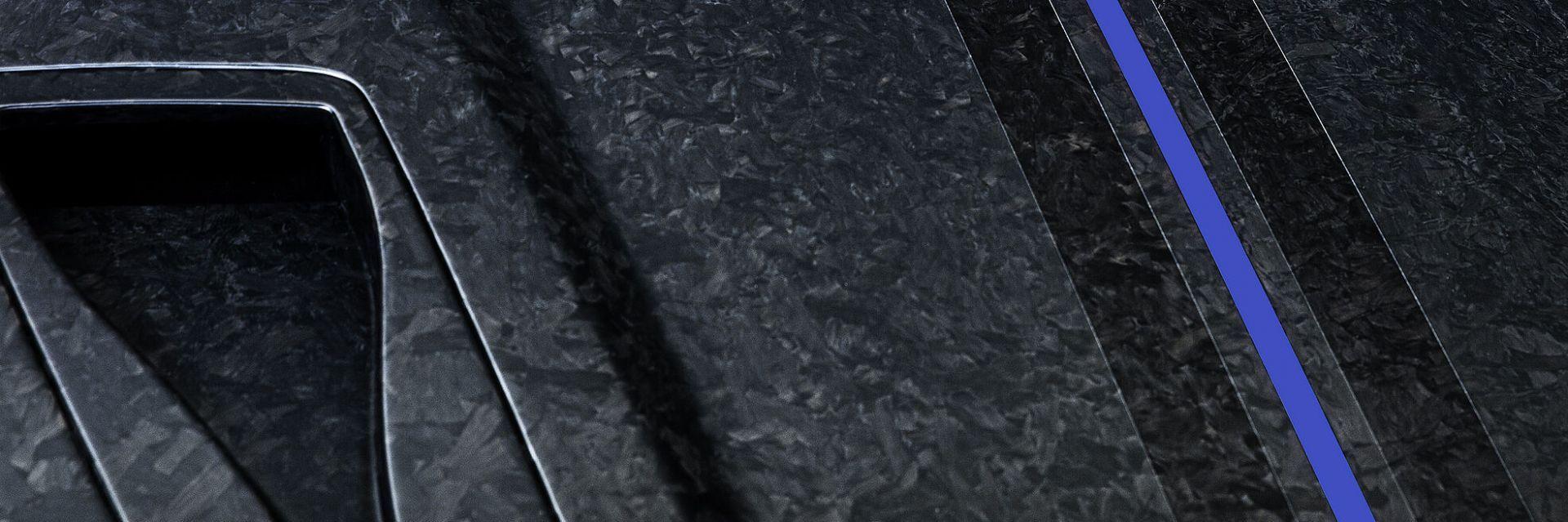 TechArt_Carbon-Parts-Porsche_911_0007