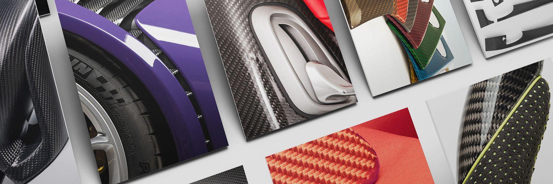 TechArt_Carbon-Parts-Porsche_911_0008