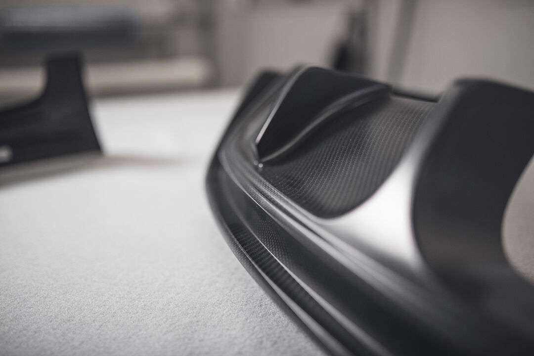 TechArt_Carbon-Parts-Porsche_911_0009