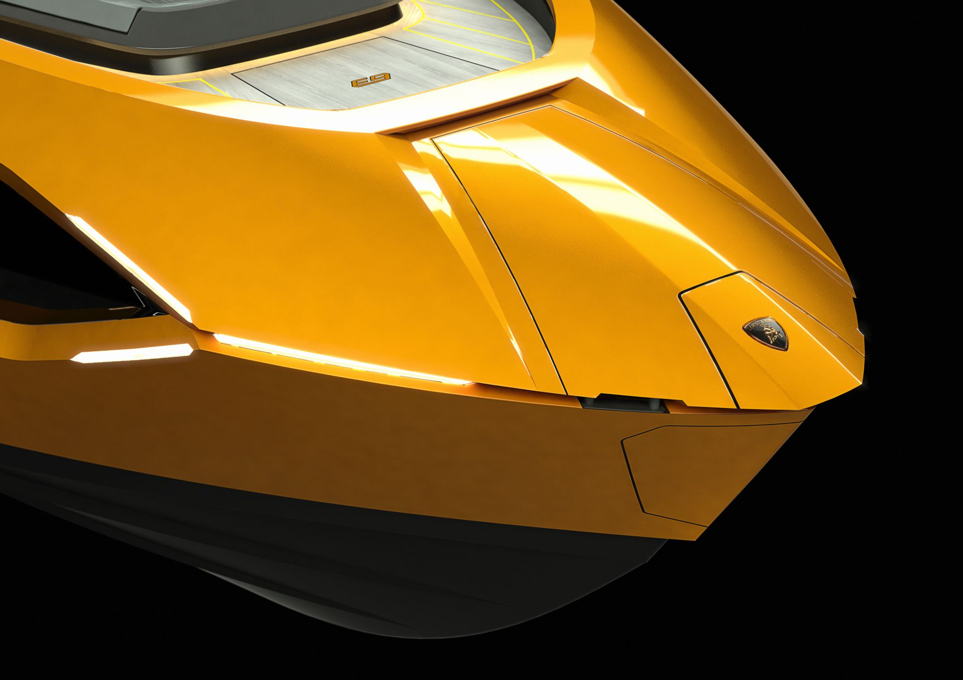 Tecnomar_for_Lamborghini_63_0003