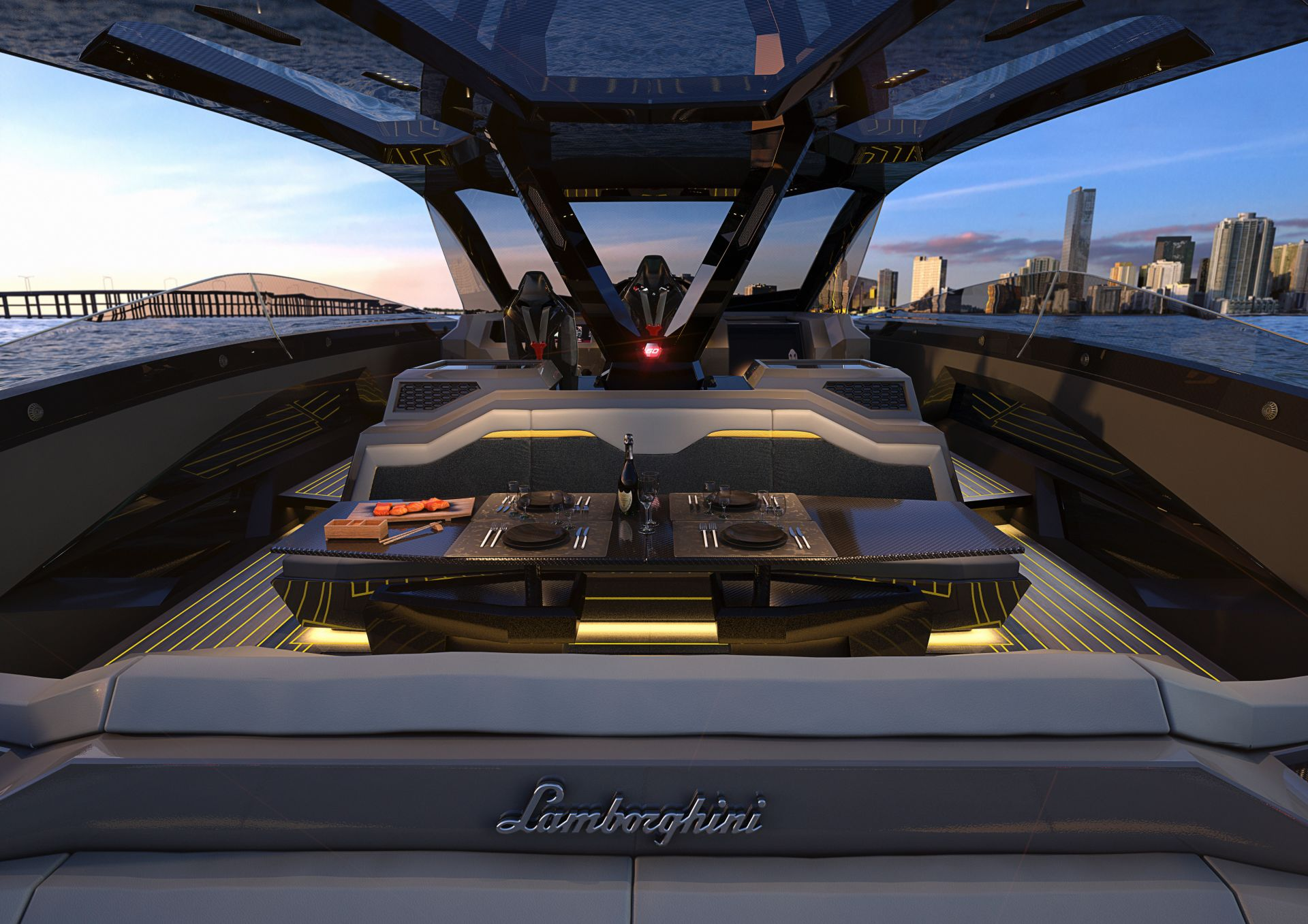 Tecnomar_for_Lamborghini_63_0004