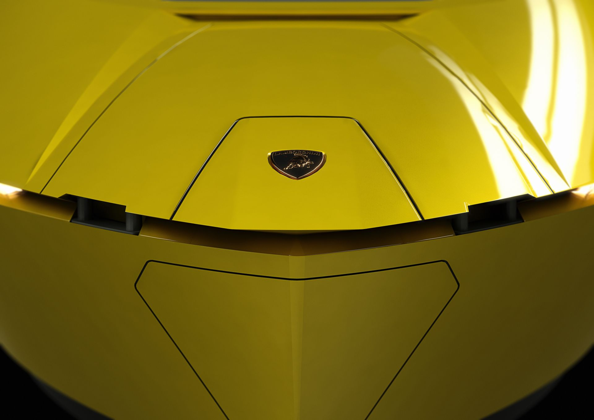Tecnomar_for_Lamborghini_63_0005