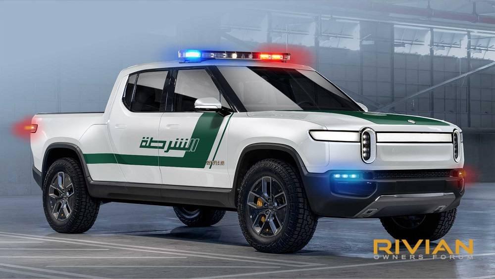 Rivian-Police-2