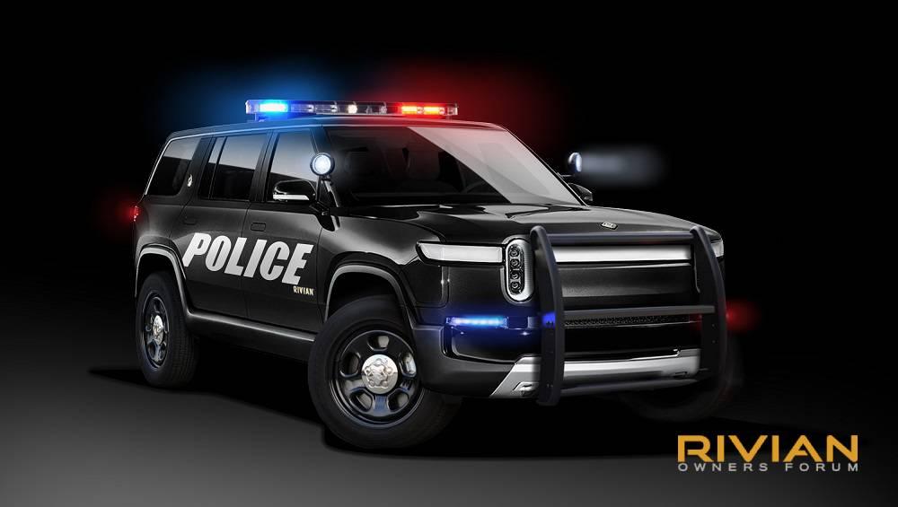 Rivian-R1S-SUV-Police-Interceptor