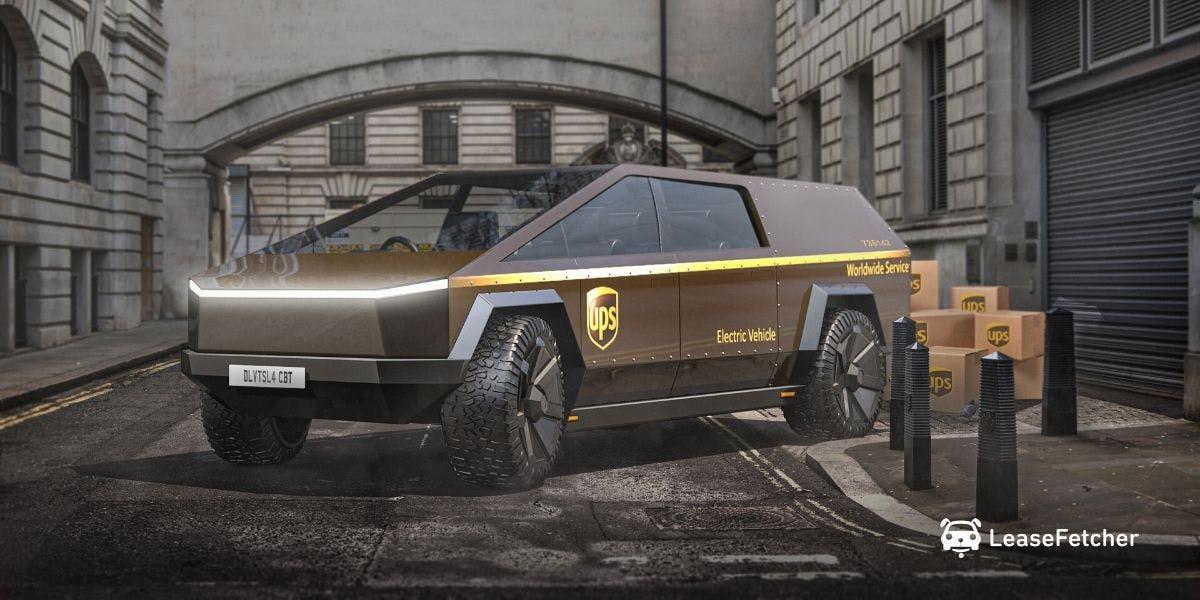 Tesla-Cybertruck-8