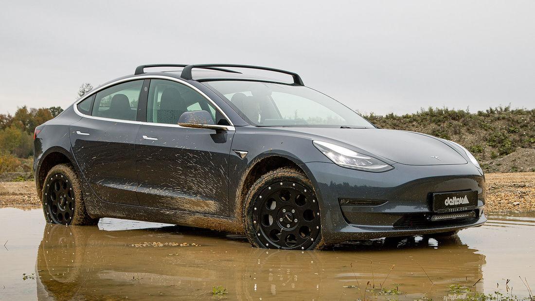 Tesla-Model-3-by-Belta-4x4-1