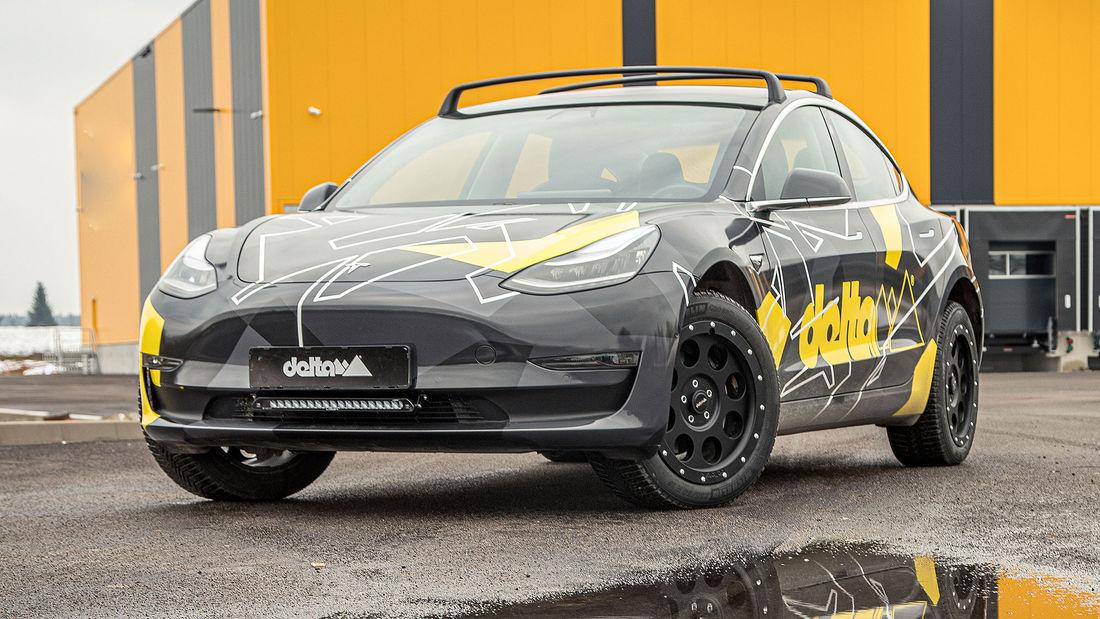Tesla-Model-3-by-Belta-4x4-12