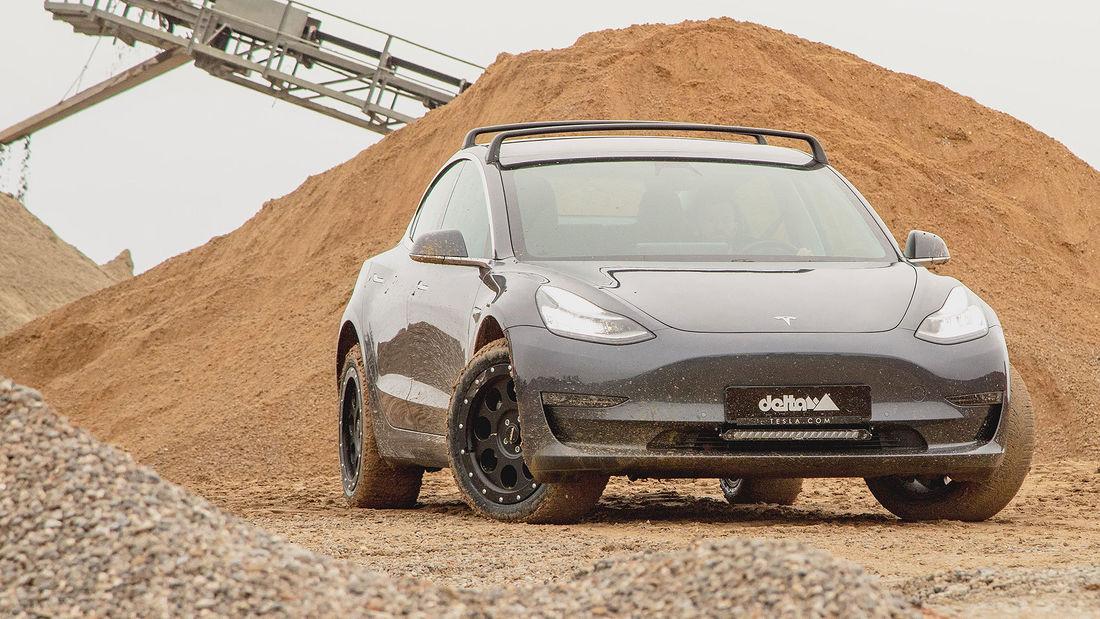 Tesla-Model-3-by-Belta-4x4-2